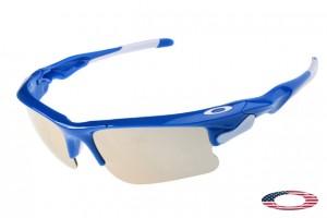knockoff oakleys fast jacket sunglasses cheap fake oakleys sale outlet rh sunglassesgeqko com