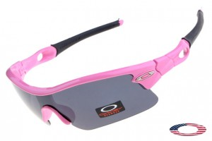 c52eda8e78 Discount Oakleys Radar Pitch Sunglasses Cheap Fake Oakleys Sale Online