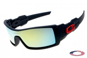 Knockoff Rig Sunglasses SaleDiscount Online Shop Foakleys Oakleys Oil fm6vI7gyYb