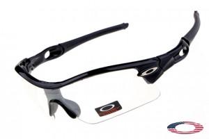 8c8539d3f1 Discount Oakleys Radar Pitch Sunglasses Cheap Fake Oakleys Sale Online