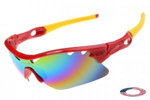 25f35ba85d Fake Oakleys Radarlock Pitch Sunglasses Cheap Replica Oakleys Sale ...