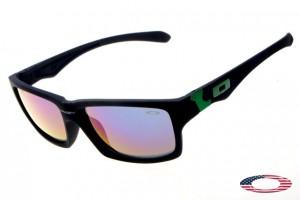 buy fake oakleys jupiter squared sunglasses replica oakley sale rh sunglassesgeqko com