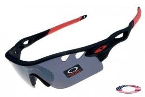b157a4a1e0 Quick View · Copy Oakley Radarlock Path Sunglasses Black   Dark Grey. Sale