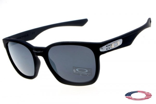 discount replica oakley garage rock sunglasses black gray buy fake rh sunglassesgeqko com