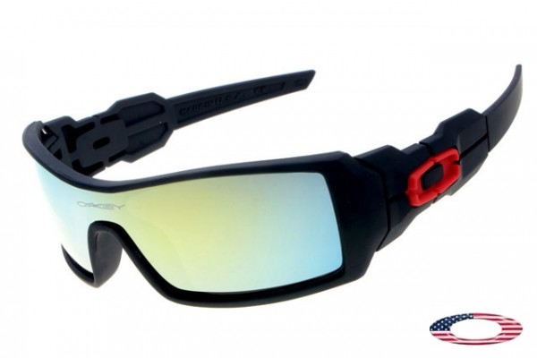 fb173db2db cheap lady oakley sunglasses oil rig white text 03 hot sale bk58 in canada  61db3 8cd3a  top quality knockoff oakley oil rig sunglasses white colors  f838b ...