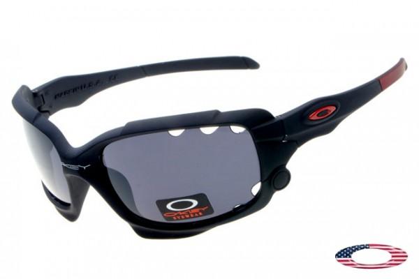 replica oakleys racing jacket sunglasses black black fake oakleys rh sunglassesgeqko com