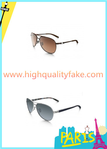 ae8cfc0a8d High Quality Fake Oakleys for Sale Online
