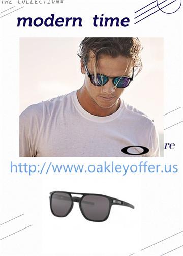 85b7bc2540 85% OFF - Fake Oakleys Sunglasses 2018 Christmas Sale