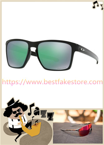 feb3347748b Cheap Oakley Sunglasses Fake Sale - 85% Off On Black Friday