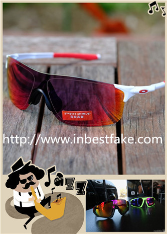 ce9d250f2e Find the best deals at fake Oakley sunglasses and fake ray bans outlet with  our 15