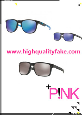 681fea00c67 High Quality Fake Oakleys for Sale Online