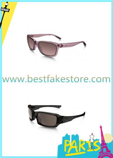 53311bca323 2018 New arrivals fake Oakley sunglasses cheap online